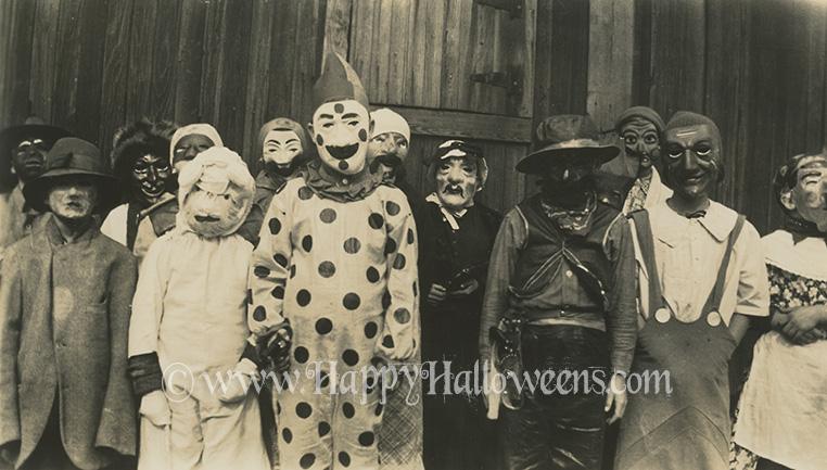 Sharpsville Pennysilvannia Kids